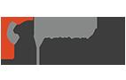 Digitální vzpomínky logo
