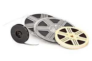 filmy s vysokým rozlišením