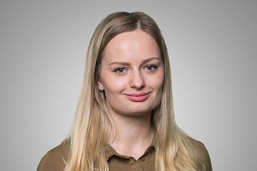 Zuzana Godočíková